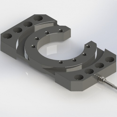 CHCO6N恒压力传感器 测试机传感器(10t)